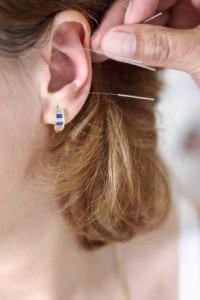 ear acup